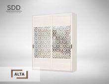 SDD-ALT01001