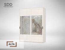 SDD-ALT01002