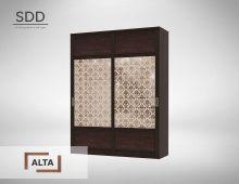 SDD-ALT01005