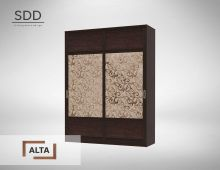 SDD-ALT01007