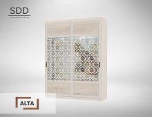 SDD-ALT01008