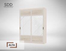 SDD-ALT01010