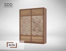 SDD-ALT01011