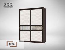 SDD-ALT02004