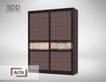 SDD-ALT02009