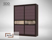 SDD-ALT02012