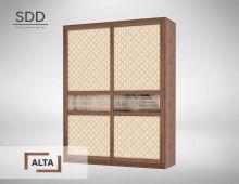 SDD-ALT02014