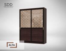 SDD-ALT03003
