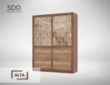SDD-ALT03005