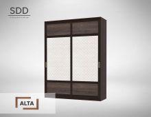 SDD-ALT04002