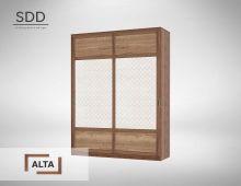 SDD-ALT04004