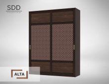SDD-ALT04005