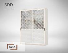 SDD-ALT05001