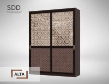 SDD-ALT05003