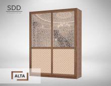 SDD-ALT05004