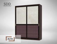 SDD-ALT05006