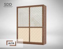 SDD-ALT05008
