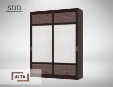 SDD-ALT06001