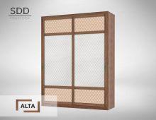 SDD-ALT06002