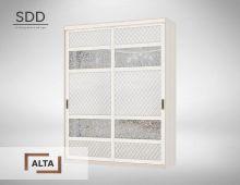 SDD-ALT09001