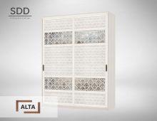 SDD-ALT09004