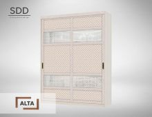SDD-ALT09006