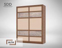 SDD-ALT09007