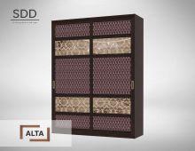 SDD-ALT09010