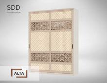 SDD-ALT09012