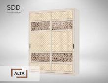 SDD-ALT09014
