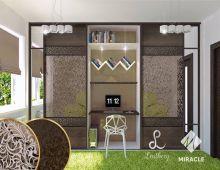 Miracle-crl-gloria-eurob-leathery-verona-brown-SDDMRC05004