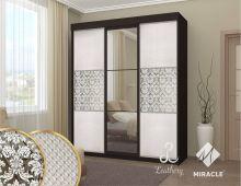 Miracle-mir-vintage1-silv-leathery-prestige-diamante-SDDMDR05035