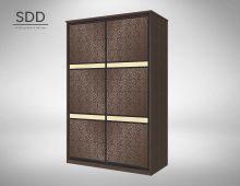 SDD-MDR01003