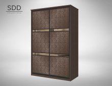 SDD-MDR01004