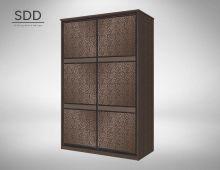 SDD-MDR01005