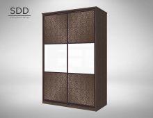 SDD-MDR01007