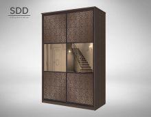 SDD-MDR01008