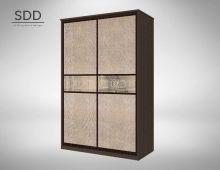 SDD-MDR01023