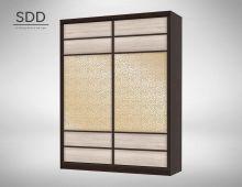 SDD-MDR01027