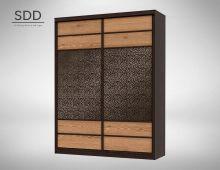 SDD-MDR01028