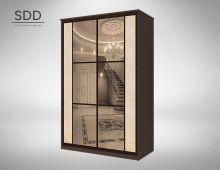 SDD-MDR03021