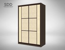 SDD-MDR03023