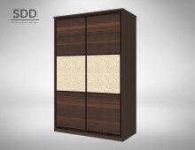SDD-MDR03030