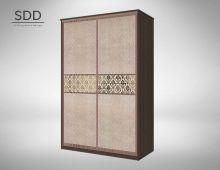 SDD-MDR04002