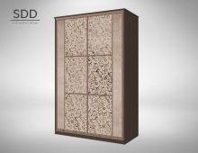 SDD-MDR04018