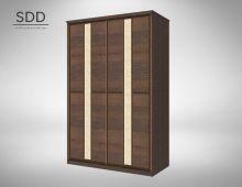 SDD-MDR06001