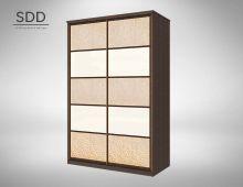 SDD-MDR06002