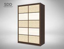 SDD-MDR06003