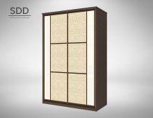 SDD-MDR06007