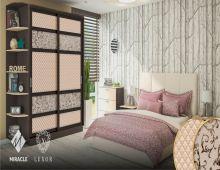 Alta-Miracle-crl-arabesque-eurob-luxor-joli-beige-SDD-ALT09015